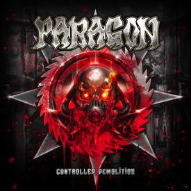 PARAGON - Controlled Demolition